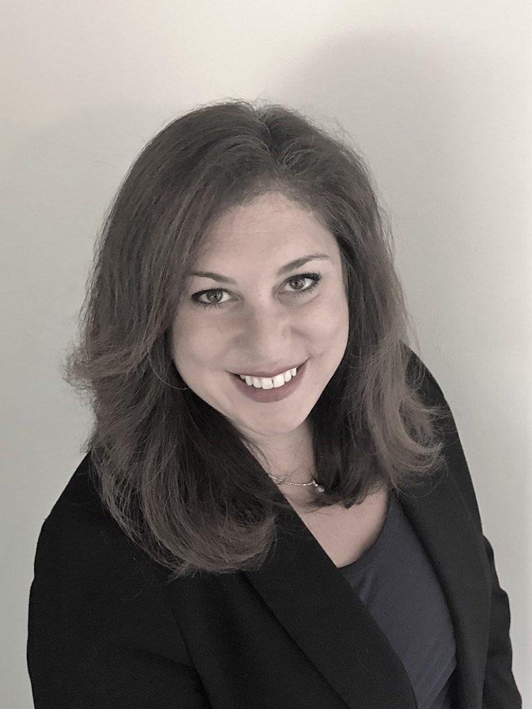 Claudia W. Englisby