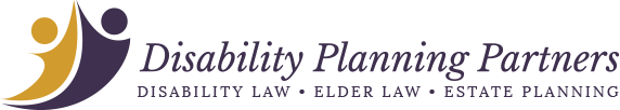 Estate Planning | Disability Planning Law Firm